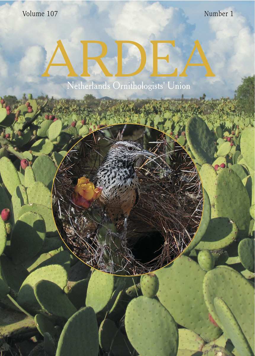 Ardea-Journal-Cover-1200Long.jpg